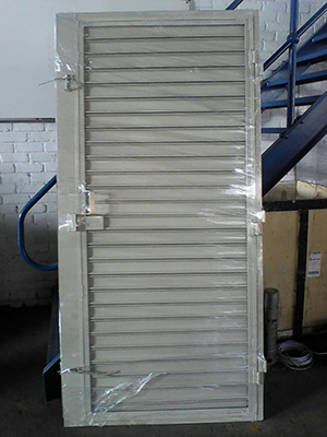 powder-coated-wicket-gate
