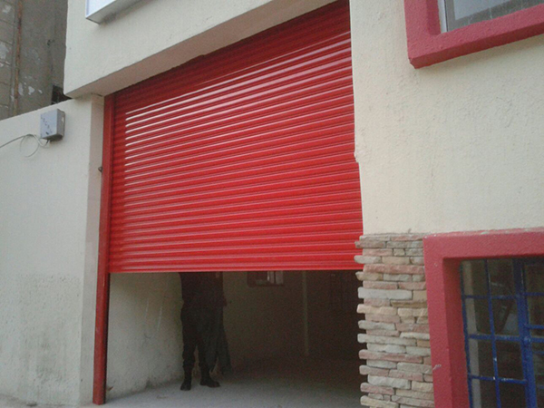 red-pc-roller-door